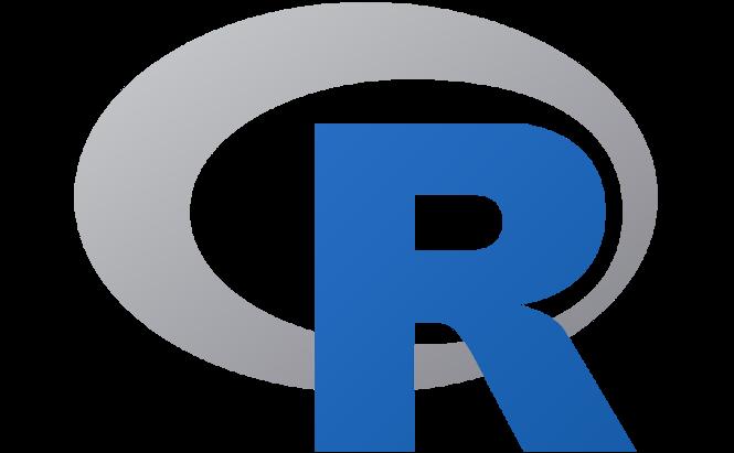 Erro em bibliotecas do gfortran ao atualizar packages do R