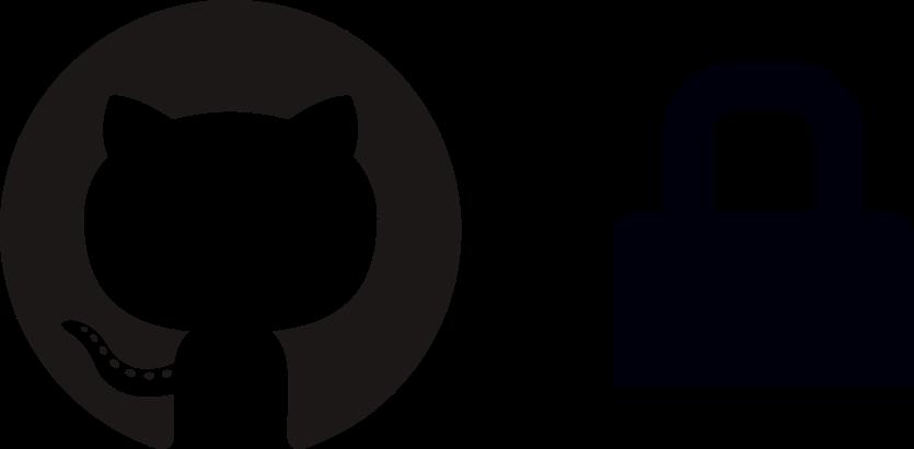 GitHub não aceitará autenticação por senha a partir do dia 13/08/2021