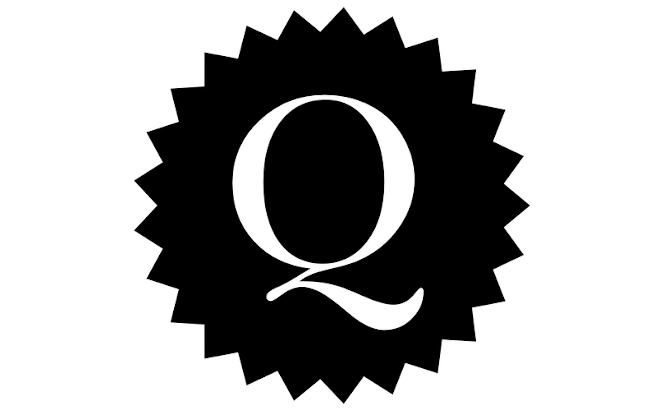 Ambiente de Desenvolvimento para Common Lisp: Emacs + SBCL + CMUCL + Quicklisp + utilitários. Parte VI: Instalação do Quicklisp